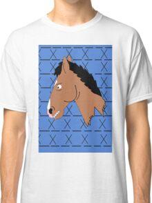 Bojack Classic T-Shirt