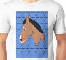 Bojack Unisex T-Shirt
