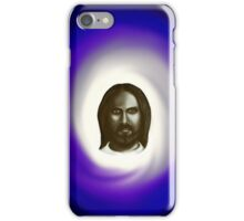 Jesus iPhone Case/Skin