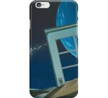 SURREAL VISTA iPhone Case/Skin