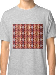Mineral Blanket © Brad Michael Moore Classic T-Shirt