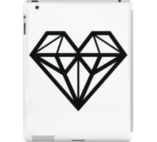 Chris Ramos Merch iPad Case/Skin