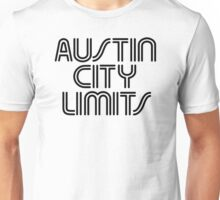 ACL music Unisex T-Shirt