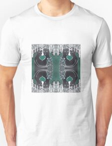 Treople Unisex T-Shirt