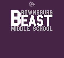 Brownsburg East Middle School Unisex T-Shirt