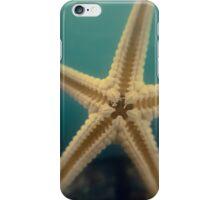 Salty Dreams iPhone Case/Skin
