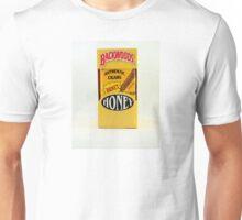 Backwoods Cigars Unisex T-Shirt