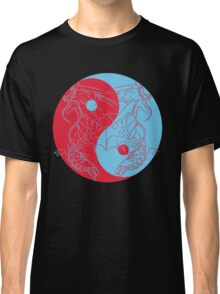 Gyara dos Classic T-Shirt
