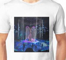 Tree of Life - TORUK - Unisex T-Shirt