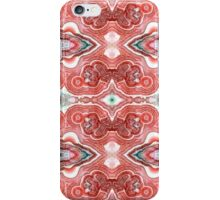 BC-30-1x6 © Brad Micheal Moore iPhone Case/Skin