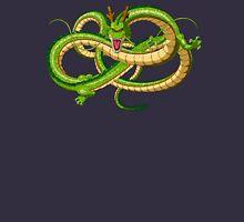 Eternal dragon Unisex T-Shirt