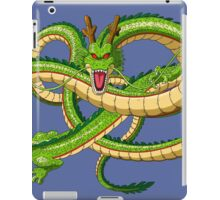 Eternal dragon iPad Case/Skin