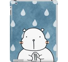 Bibo & Friends - Hammy the Hamster iPad Case/Skin