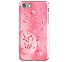 Redbubble iPhone Case/Skin