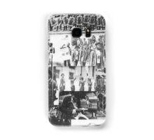 Free Huey! Samsung Galaxy Case/Skin