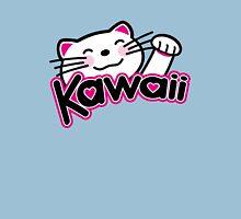 Kawaii cute Kitten Unisex T-Shirt