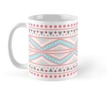 Tribal ethnic vintage mugs Mug