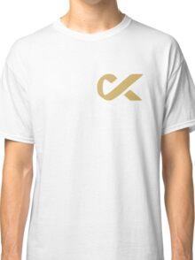 cancer shirt Classic T-Shirt