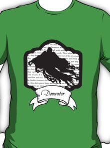 Dementor T-Shirt