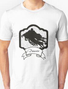 Dementor Unisex T-Shirt