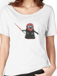 Minion Maul Women's Relaxed Fit T-Shirt