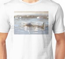 Message in a Bottle Unisex T-Shirt