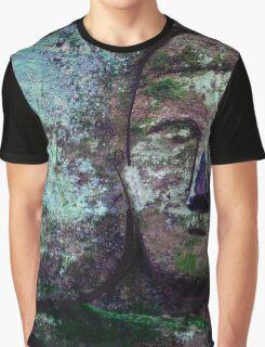 I Cobb Graphic T-Shirt
