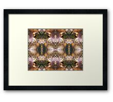 Seed of the Field © Brad Michael Moore Framed Print