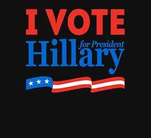 Hillary Kaine Unisex T-Shirt