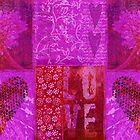 Heartbeat by artsandsoul