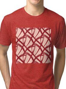 Endless love Tri-blend T-Shirt