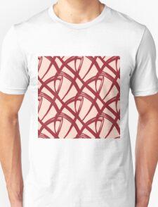 Endless love Unisex T-Shirt