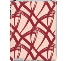 Endless love iPad Case/Skin