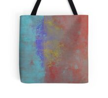 Doublethink Tote Bag