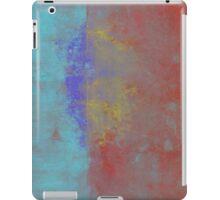 Doublethink iPad Case/Skin