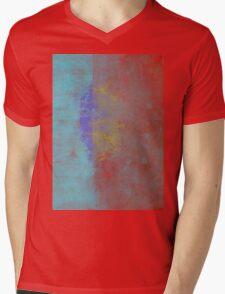 Doublethink Mens V-Neck T-Shirt