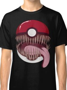 Mimic Ball Classic T-Shirt