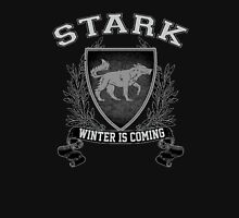 GAME OF THRONES Unisex T-Shirt