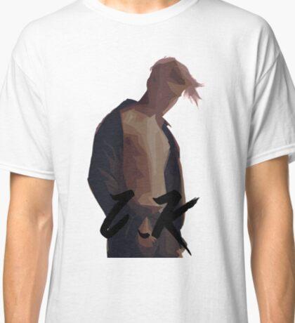 JB #5 Classic T-Shirt