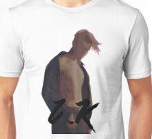 JB #5 Unisex T-Shirt