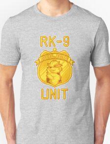RK-9 Unisex T-Shirt