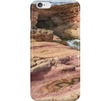 Woolshed Cave iPhone Case/Skin