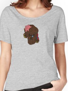 Its a Trap! Zombie version Women's Relaxed Fit T-Shirt