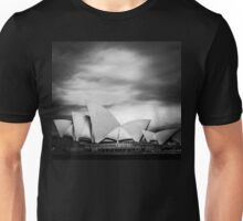 The Opera House Unisex T-Shirt