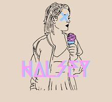 Halsey ice cream Unisex T-Shirt