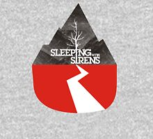 Sleeping with sirens band Unisex T-Shirt
