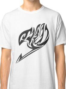 Fairy Tail symbol Classic T-Shirt