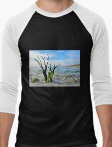 Treaweed T-Shirt