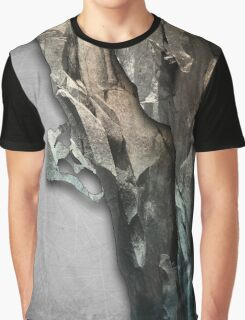 The Rock Climber Graphic T-Shirt