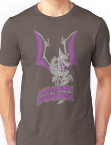 Ancient Power Unisex T-Shirt